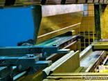 Быстро! Лазерная резка металла и гибка металла ТПК Техдизайн - фото 2