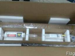 Лазерная трубка EFR ZS-1250 мощность 90W