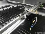 Лазерный резак гравер Drago 1290 - фото 4