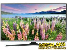 Lcd телевизор Samsung UE-40J5100