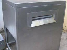 Льдогенератор 550 кг.