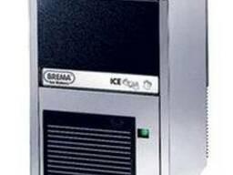 Льдогенератор BREMA CB 246 A-Q Б/У в отличном состоянии.