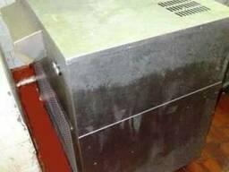 Льдогенератор чешуйчатого льда Funk 1000 кг/сутки