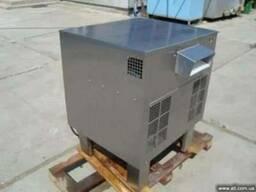 Льдогенератор чешуйчатого льда Weber WE325
