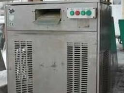 Льдогенератор Maja SA 310 L