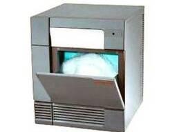 Льдогенераторы чешуйчатого льда Icematic