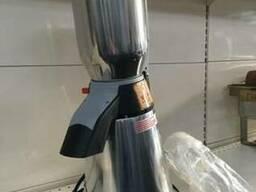 Льдокрошитель VEMA SG 2081 новый