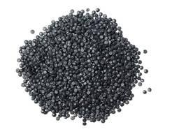 LDPE (ПВД) гранула