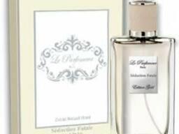 Le Parfumeur Seduction Fatale парфюмированная вода 100мл