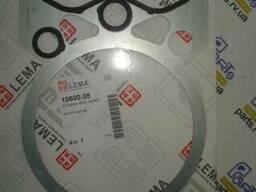 LE10600. 05 Прокладка головки блока RVI Premium 340/385/400
