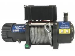 Лебедка электрическая Husar BST 8500 Lbs Husar Winch