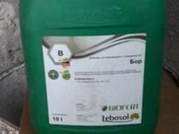 Лебозол (Lebosol) марки БОР