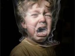 Лечение курения сигарет у женщин за 1 сеанс. - photo 2
