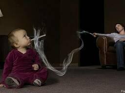 Лечение курения сигарет у женщин за 1 сеанс. - photo 3
