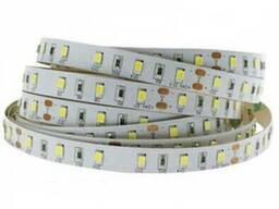 LED лента 2835 60 д ip 20