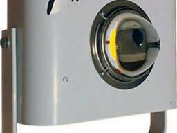 LED прожектор для уличного освещение и освещение переходов.