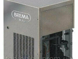 Ледогенератор Brema G280A