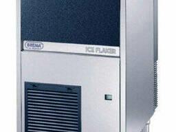 Ледогенератор Brema GB903AHC