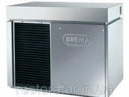Ледогенератор Brema Muster 600A