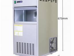 Ледогенератор IMS-70 (70 кг/ сутки)