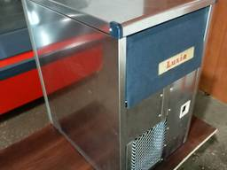 Ледогенератор Luxia FC 25 AE1 б у, ледогенератор б у.