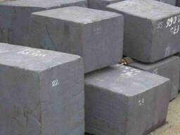 Легированная сталь, прокат, поковки ДИ22, ДИ23, 3Х2В8Ф, Х12МФ