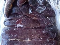 Легкое селезенка трахея калтык почки субпродукты в ассортименте