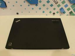 "Lenovo ThinkPad T460 \14"" FullHD IPS \i5-6200U\16 GB\256 GB - фото 5"