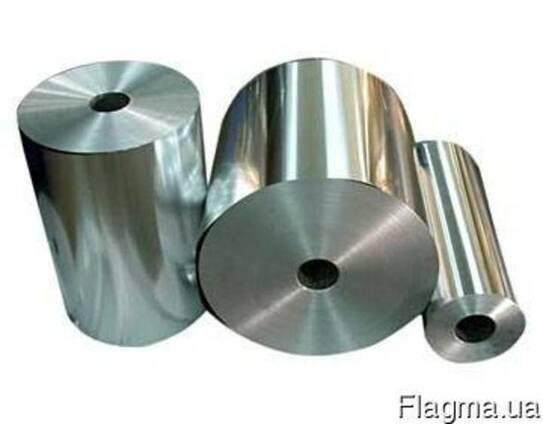 Фольга титановая 0,3*180 мм Вт1-0