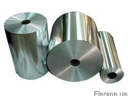 Фольга титановая 0, 11*200 мм Вт1-0