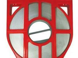 Лента бандажная 19*0,75мм для СИП производство Европа