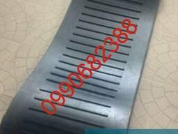 Лента бесконечная 500-4-2560 ЗМ-90