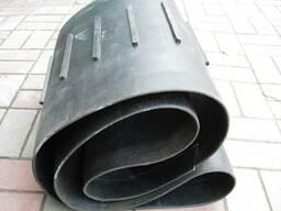 Лента бесконечная для ЗМ-90, ЗМ-100 (бесконечный ремень)