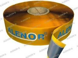 Лента двухсторонняя К 2 Аленор ®