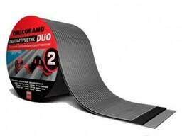 Лента-герметик Nicoband Duo 10см*10м