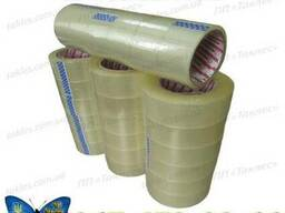 Клейкая упаковочная лента