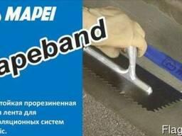 Лента Mapeband