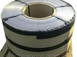 Лента нагартованная 0,76 х 720 мм