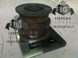 Лента нихром Х20н80 0,2х6 мм