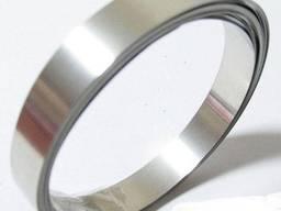 Лента никель 47НД полоса 1х45мм