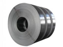 Лента пружинная ст.65Г 0,2х25мм каленая