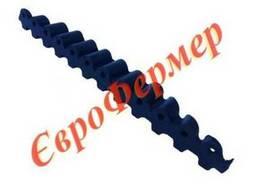 Лента соединительная транспортера копалки Z-609