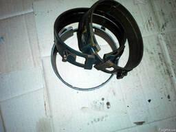 Лента тормозная акпп 45682-39511 на Hyundai Santa FE 06-09 (