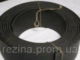 Лента тормозная ЭМ-1 (Эластичный материал) ГОСТ 15960-79