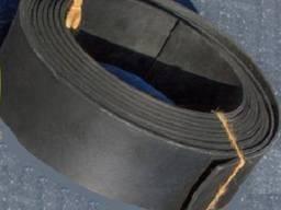 Лента тормозная тканая марки ЛАТ-2 ф-10 /12 мм от 90 до 200
