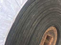 Ленты конвейерные транпортерные на тканях ТК-200, БКНЛ