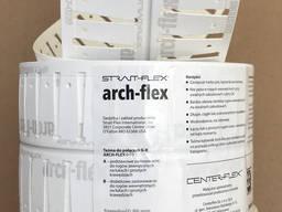 Лента универсальная StraitFlex Arch-Flex (США) 5 м, в Днепре