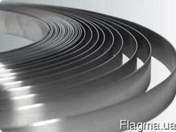 Лента упаковочная стальная 0,3х20мм сталь 08КП/ПС