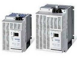 Преобразователь частоты Lenze 8200 22кВт 380В