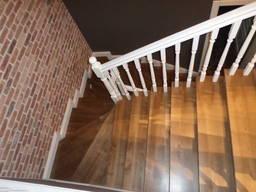 Лестница для дома №1 Киев Одесса - фото 3